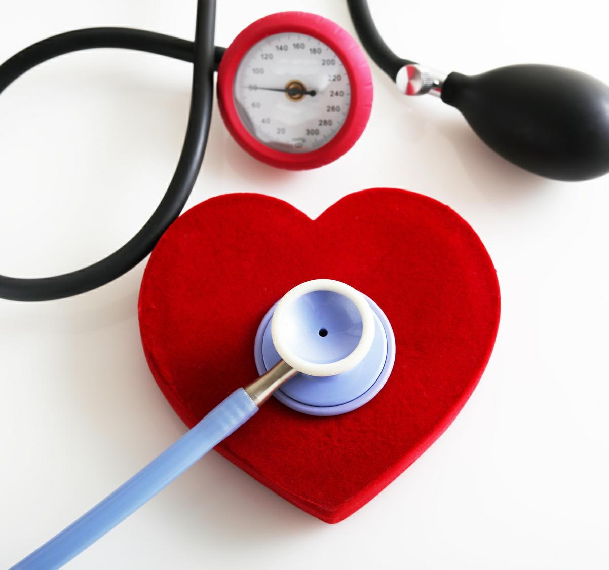 糖尿病+高血圧 どうすれば治療を両立できる? 高血圧の治療が進歩