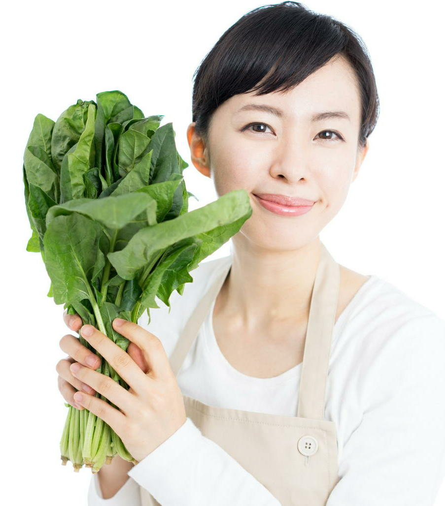 カロリー摂り過ぎでなくてもメタボに 原因の栄養成分が判明