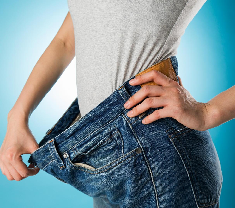 中年期の肥満やメタボが脳の老化を10年以上早める 肥満は脳にも悪影響を及ぼす