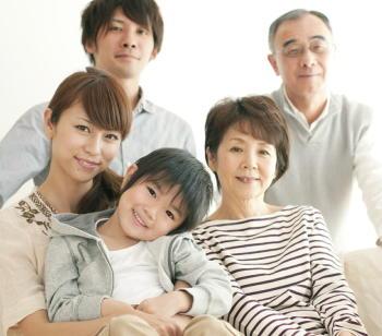 認知機能を高める健康法とは? 日本医師会が推奨「一・十・百・千・万」