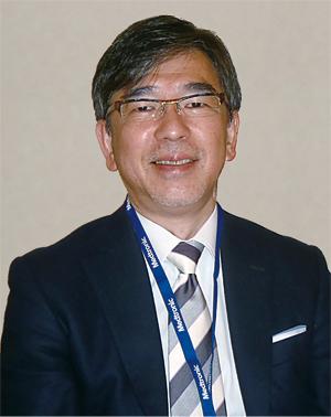 座長:石倉 宏恭 先生(福岡大学医学部救命救急医学講座教授)
