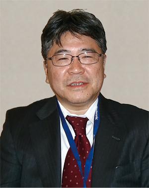 升田 好樹 先生(札幌医科大学 集中治療医学教授)