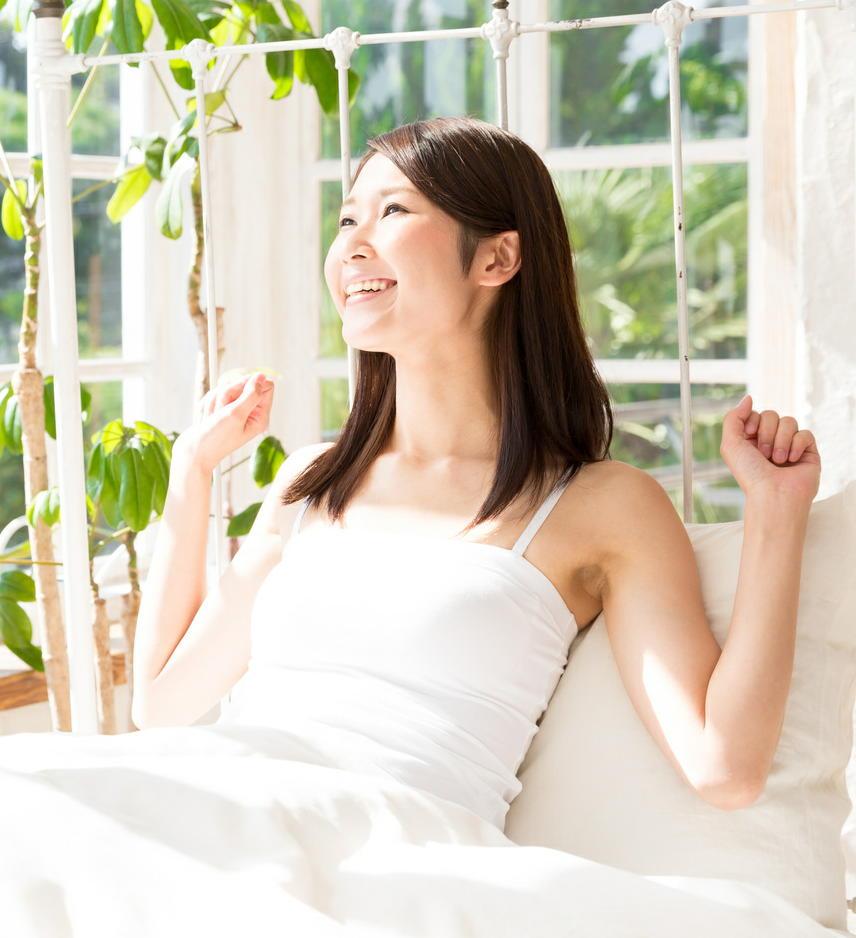 「睡眠障害」が高血圧・糖尿病に関連 日本で最大規模の研究
