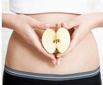 糖尿病は「治せる」病気? 体重コントロールで発症前の体に戻す