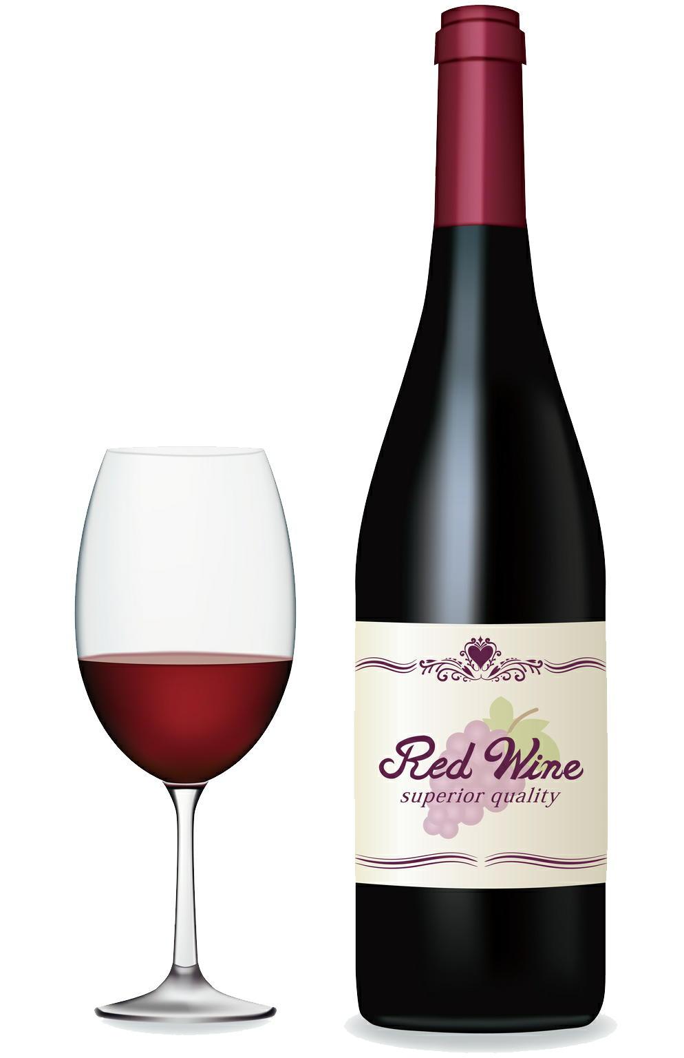 赤ワインのポリフェノールで血管が柔らかく 糖尿病の動脈硬化も改善