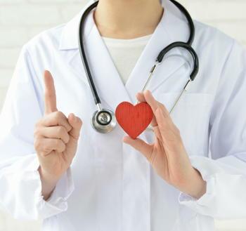 日本初の「心房細動リスクスコア」を開発 検診項目からリスクが分かる