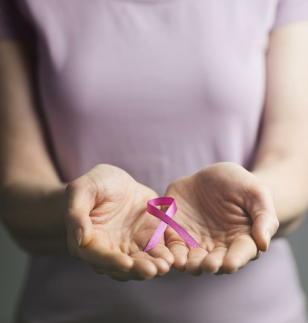 乳がんの新たな検査法を開発 マンモグラフィーの欠点を克服 神戸大