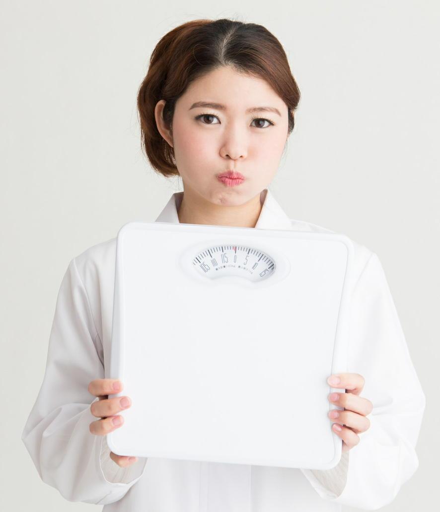 世界の3人に1人が肥満か過体重 世界規模で保健指導が必要