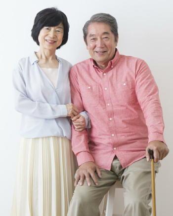 高齢者のフレイル対策に「遠赤外線低温サウナ」が効果的 冷えや痛み、活動量などを改善