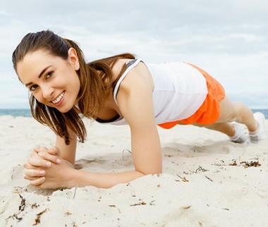 1日20分の運動でも効果がある 「クロスフィット」が糖尿病の改善に有用