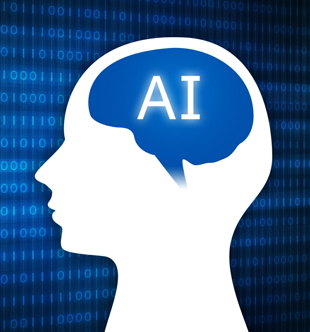 人工知能」(AI)を保健分野に活用 6分野で開発、安全対策も 厚労省 ...