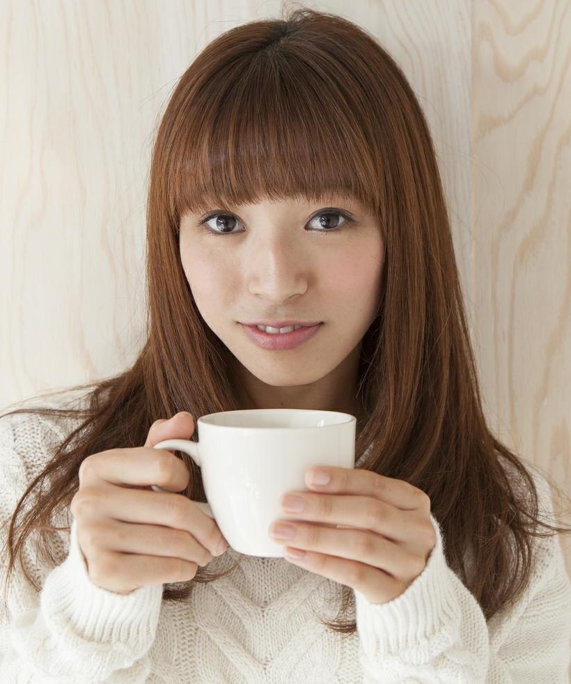 「コーヒーは健康に良い」は本当か 何杯までなら飲んで良いのか?