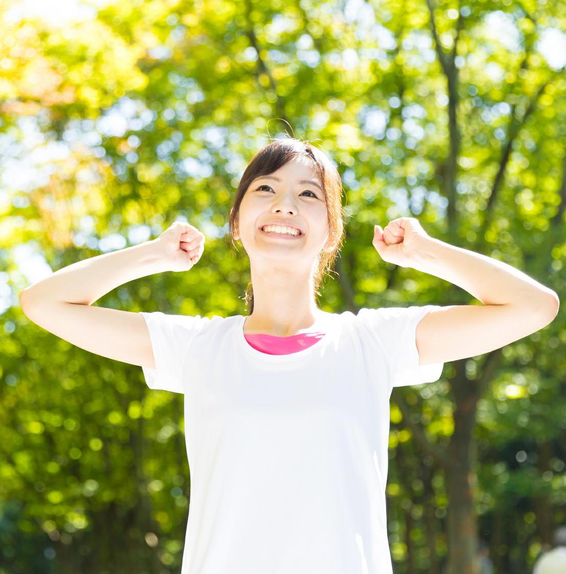 ストレスが「乳がん」の発症に関連している がん患者のストレスを軽減する治療が必要