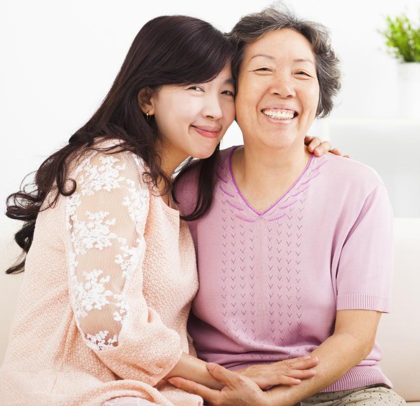「マインドフルネス」の心理的傾向のある人は年収が低くても幸福