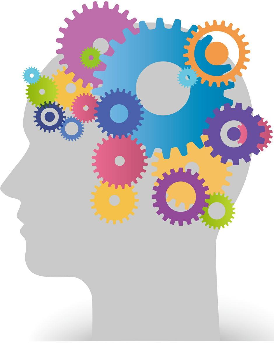 認知症の3分の1は予防できる 予防するための4つの生活スタイル