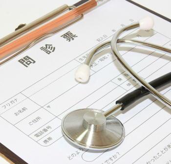 「職域におけるがん検診に対するガイドライン」 精度管理が課題