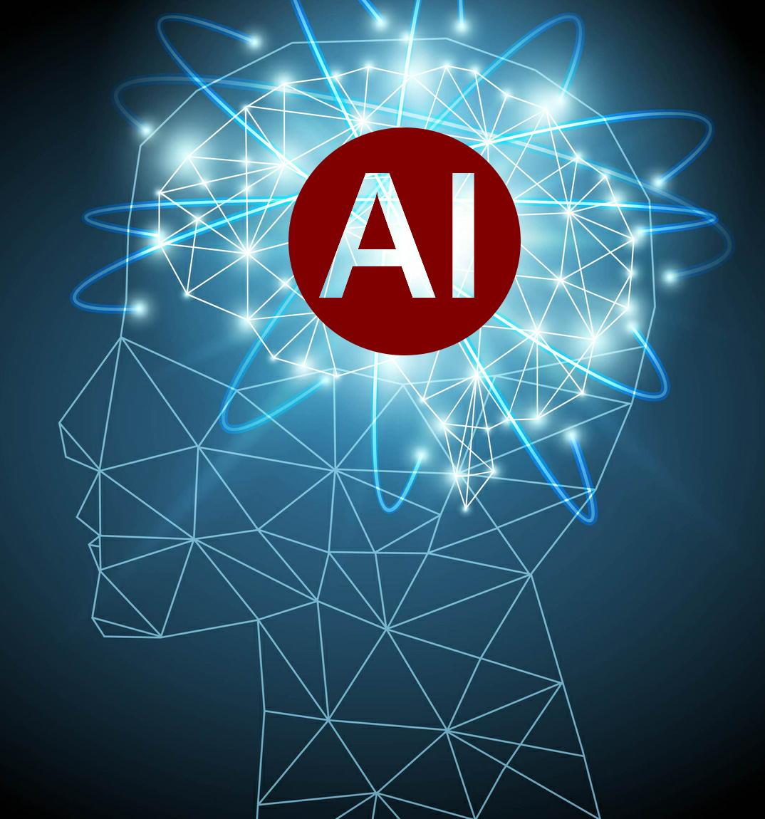 AI(人工知能)が自治体の保健指導を提案 医療費減へ 筑波大など共同開発