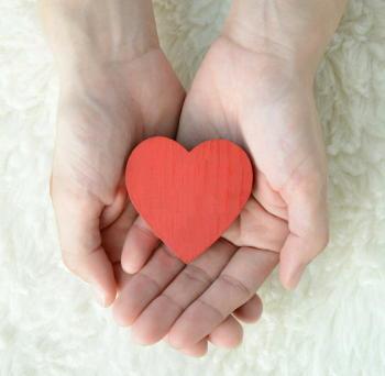 心・脳血管疾患に注意 3人に1人が「発症前に知っていたら」と後悔