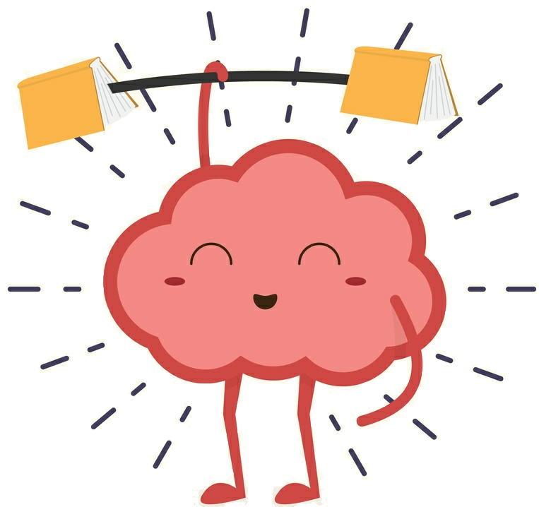 脳の健康を保つための「ライフ シンプル 7」 認知症は予防できる