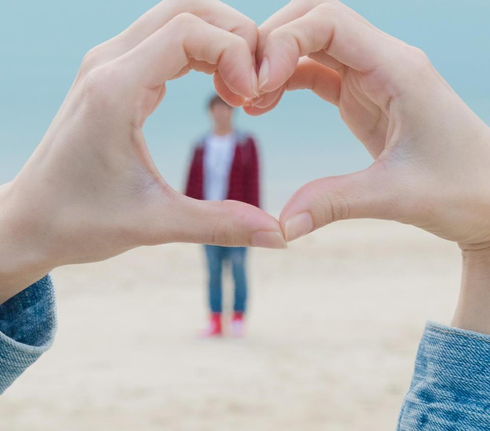 肥満や糖尿病の対策はカップルで 健康改善は夫婦に伝染しやすい