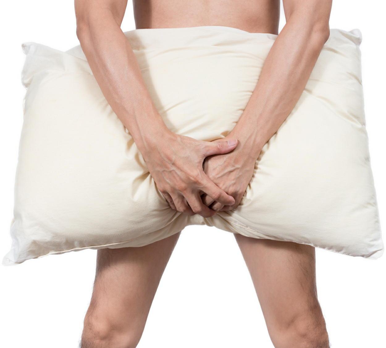 糖尿病の男性は「ED」(勃起不全)のリスクが高い EDは治療できる