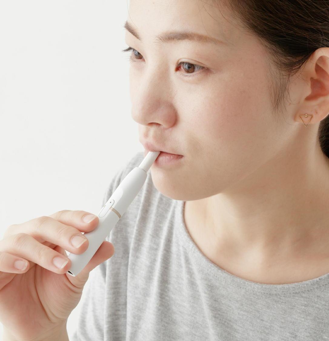 加熱式たばこも血管には有害 血管内皮機能が低下 「iQOS」で実験