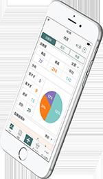 糖尿病血糖管理アプリ「スマートヘルス」(H2 Ltd.)
