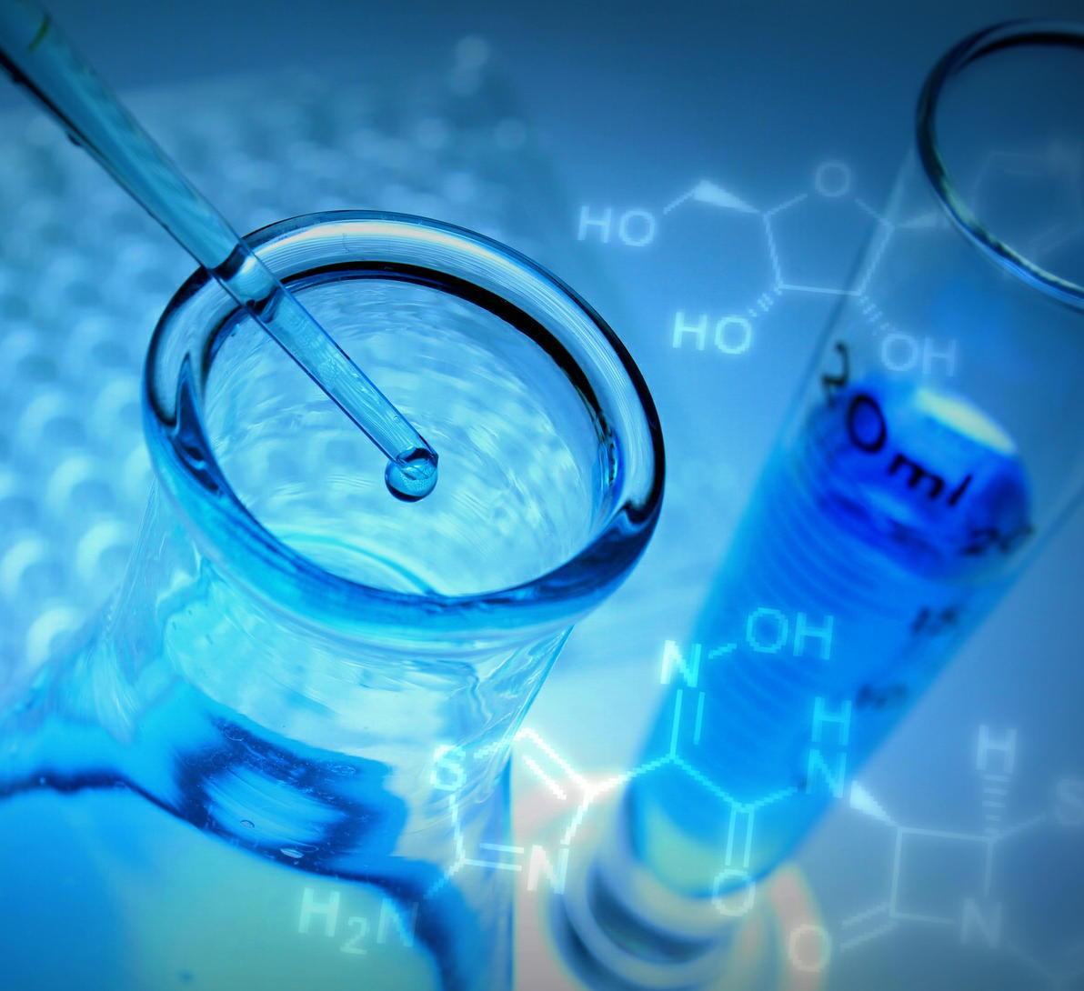 アルツハイマー病を簡単に検査できる技術を開発 わずか0.5ccの血液で判別