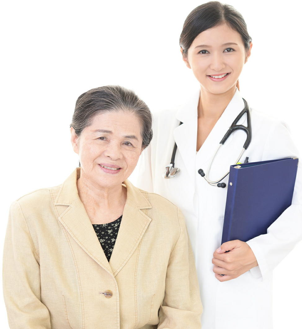 「老年医学推進5ヵ年計画」を学会が発表 人生100年時代の高齢者医療