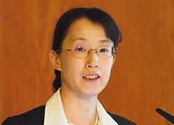 日本発のバイオマーカー 尿中L-FABPを活用した腎疾患管理