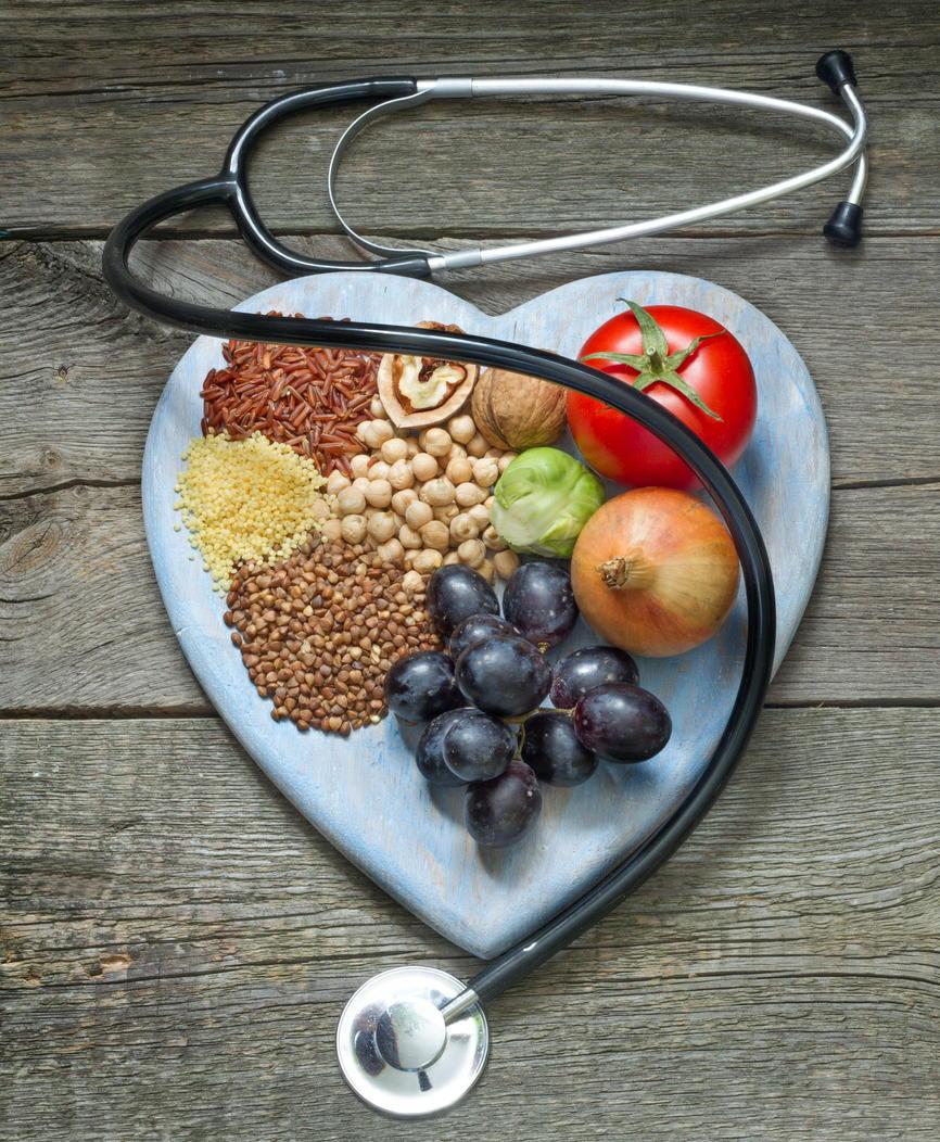 「腸内細菌」が2型糖尿病や肥満などに影響 メカニズムを解明