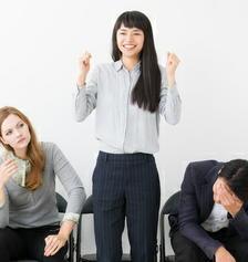 「うつ病対策」が職場のメンタルヘルスを向上させる 日本の対策は最下位