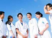 東京の糖尿病療養指導を担う「東京CDE」と「東京CDS」 新年度の活動
