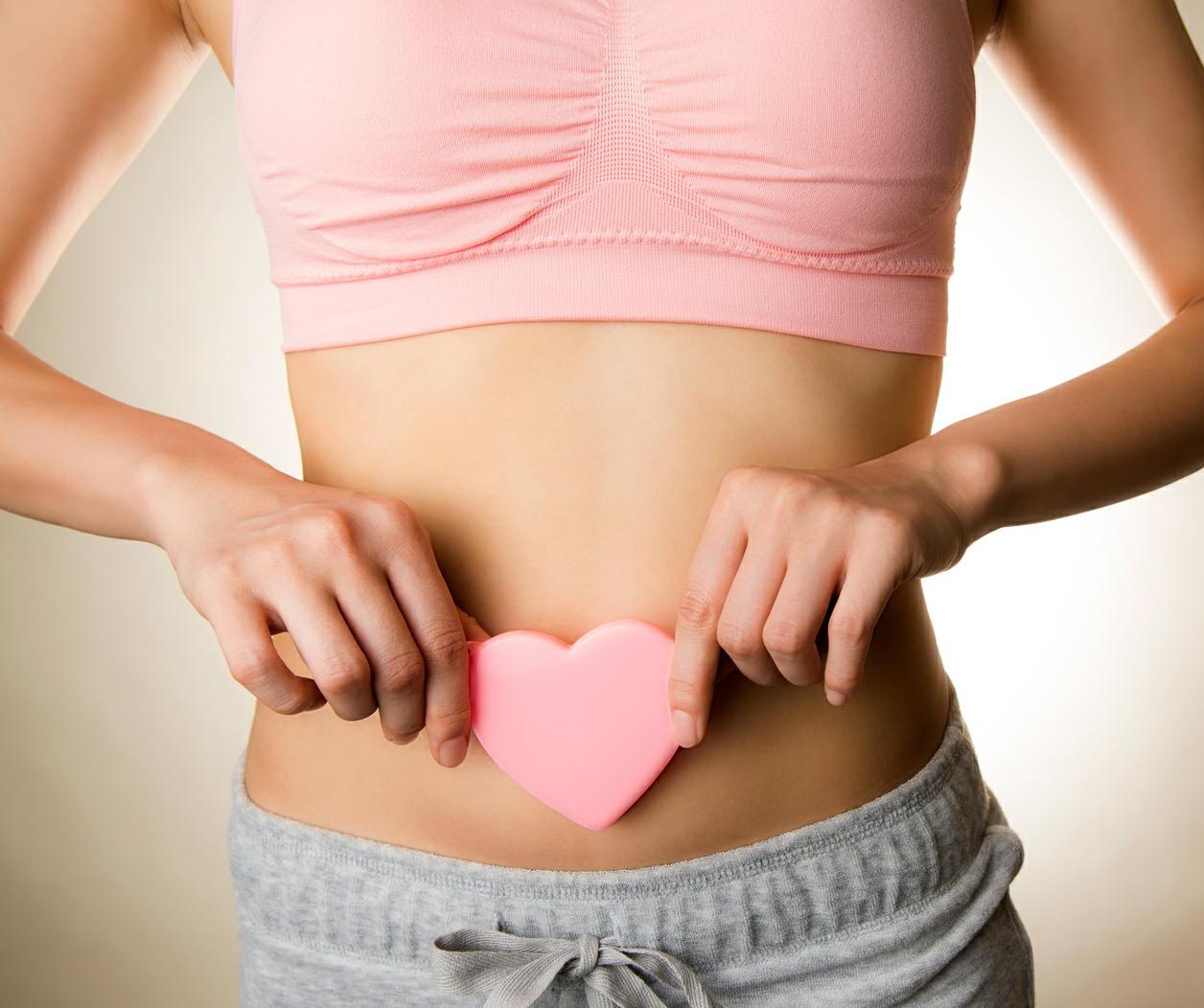 メタボや肥満が「うつ病」リスクを上昇させる 日本人1万人以上を調査