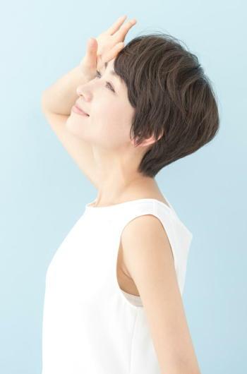 熱中症を予防するための10ヵ条 熱中症を対策しなからウォーキングなどの運動を続けるために