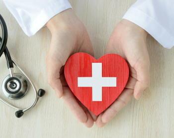 【新型コロナ】コロナ禍で急性心筋梗塞の治療開始が遅れる 重症合併症の増加につながった可能性 コロナ禍でも医療の質の維持を