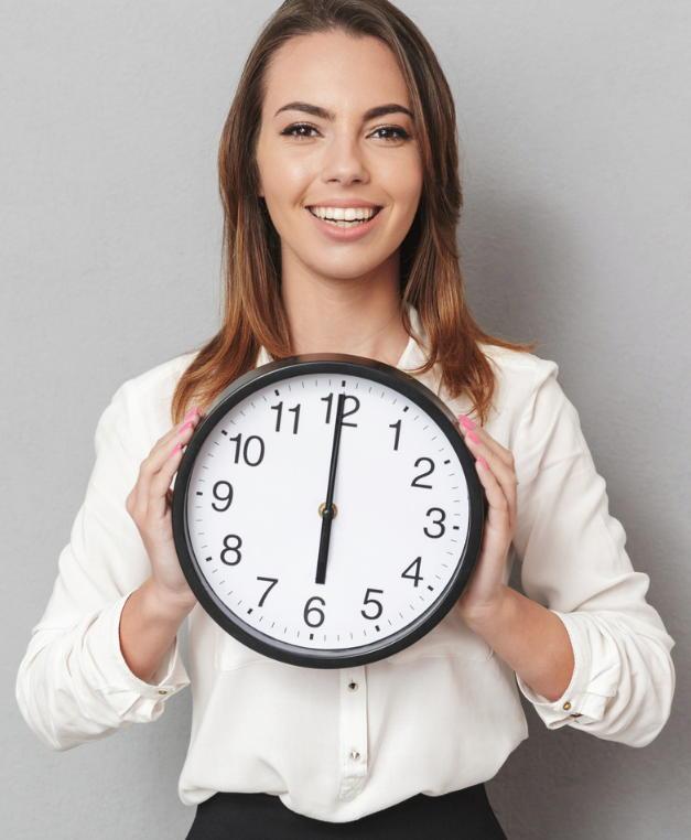 連休の夜更かし朝寝坊が体調不良の原因? 糖尿病リスクを朝型生活で低下