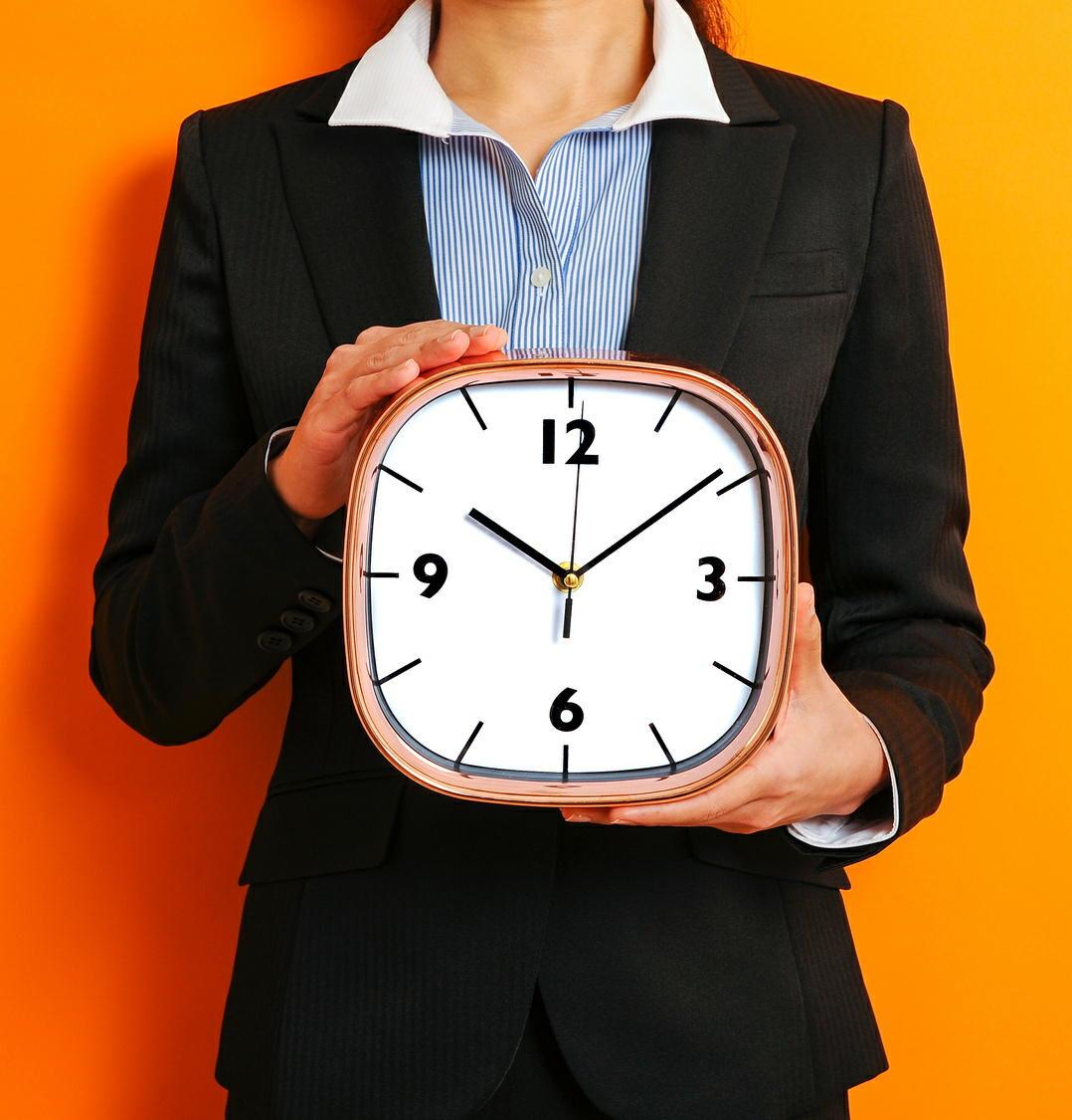 「体内時計」が糖尿病・メタボに影響 「時間生物学」が注目されている