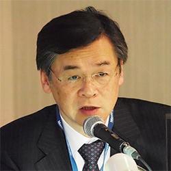 司会:野入 英世 先生(東京大学医学部附属病院 腎臓・内分泌内科)