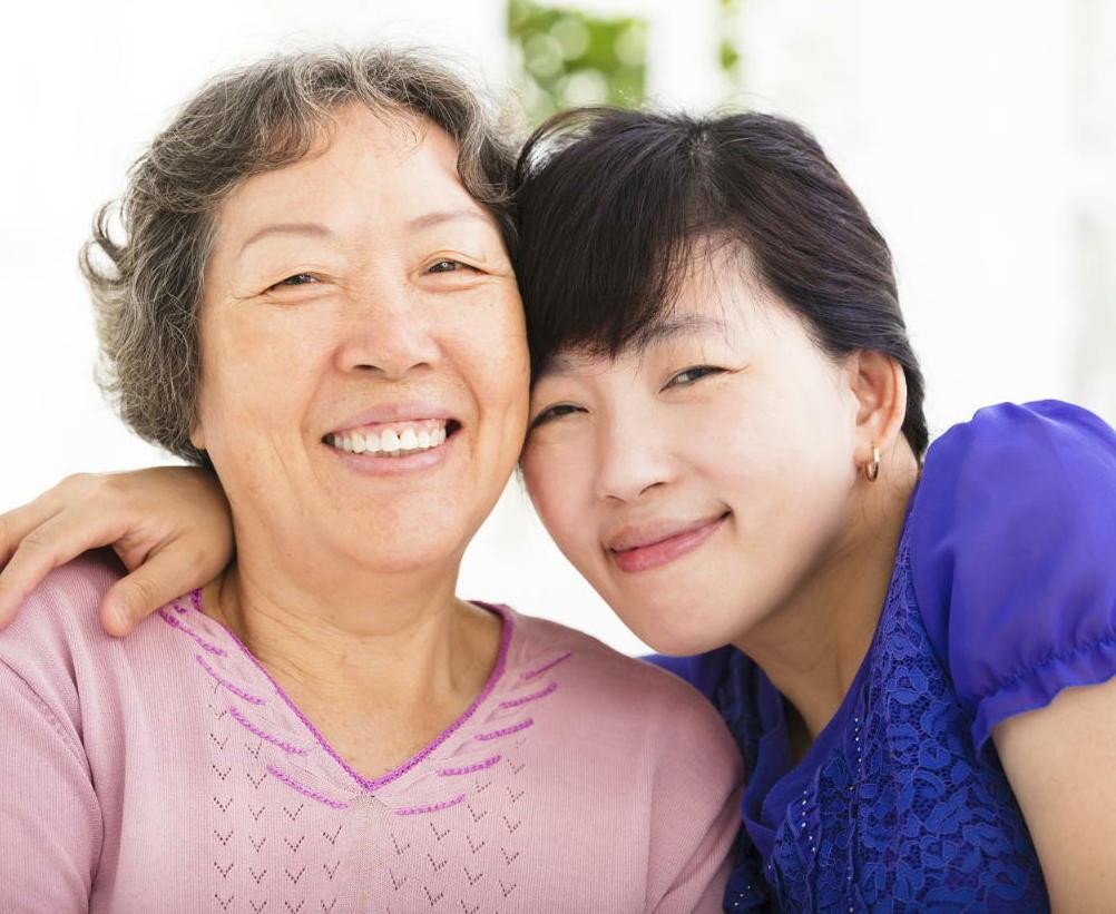 女性の認知症を防ぐために 女性ホルモンの分泌期間が短いと認知症リスクは上昇