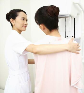 「早期乳がん」の70%は化学療法は不必要 乳がん治療に明るい選択肢
