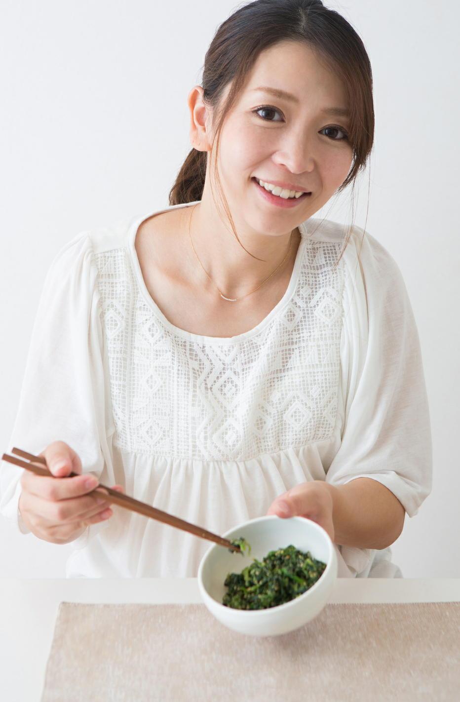 アブラナ科野菜は「台所のドクター」 心疾患、脳卒中、がんのリスクを低下