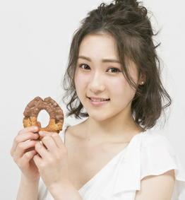 トランス脂肪酸の上昇が認知症リスクを高める 日本人1,600人を10年間調査 久山町研究
