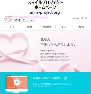 乳がん患者の不安や恐怖を緩和 乳がんサバイバーを支援するアプリを開発