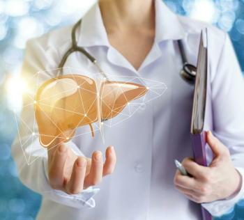 メタボや高血糖の原因は「恒常性維持機構」の異常 新たな治療法を開発