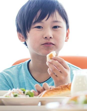 【新型コロナ】子供の3人に1人が「コロナになったら秘密にする」 7割にストレス反応 成育医療研究センターが調査