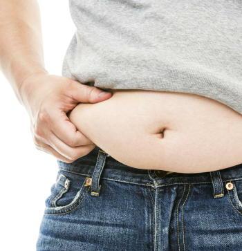 高齢者の肥満症のガイドラインを公開 認知症やADL低下の観点を付加 日本老年医学会