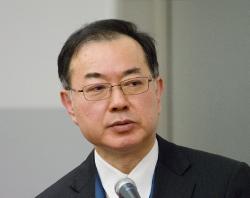 演者:田村 功一 先生(横浜市立大学医学部 循環器・腎臓・高血圧内科学 主任教授)