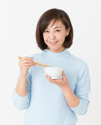 高齢者のフレイル対策は栄養指導の大きな課題 日本栄養士会が全国大会