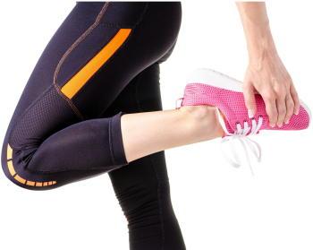 「なぜ運動が良いのか」メカニズムを解明 筋肉ホルモンが心臓を保護